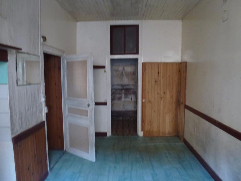 Maison à vendre à Melle, Deux-Sèvres - 46 000 € - photo 7