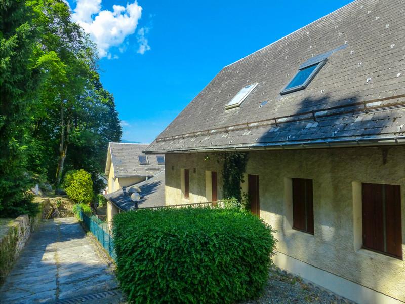 French property for sale in Bagnères-de-Luchon, Haute Garonne - €689,000 - photo 8