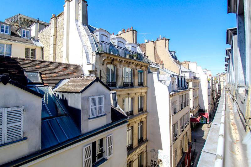 French property for sale in Paris 4e Arrondissement, Paris - €1,550,000 - photo 10