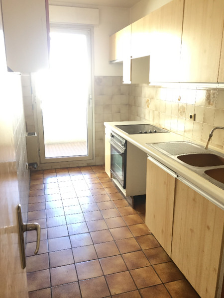 Appartement à vendre à Nice, Alpes-Maritimes - 170 000 € - photo 4