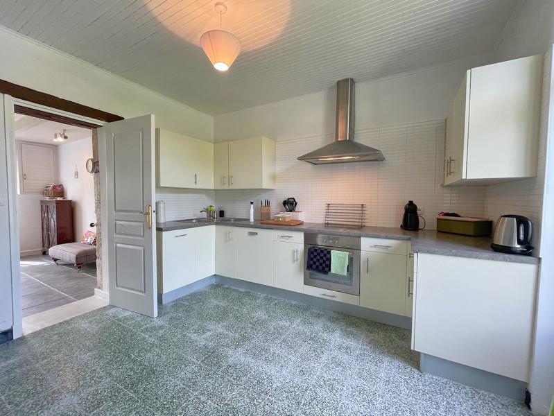 French property for sale in Saint Privat en Périgord, Dordogne - €299,000 - photo 8