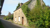 French property, houses and homes for sale inMerléacCôtes-d'Armor Brittany