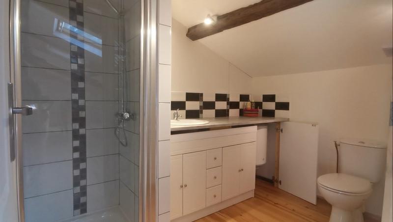 French property for sale in Javerlhac-et-la-Chapelle-Saint-Robert, Dordogne - €152,200 - photo 4