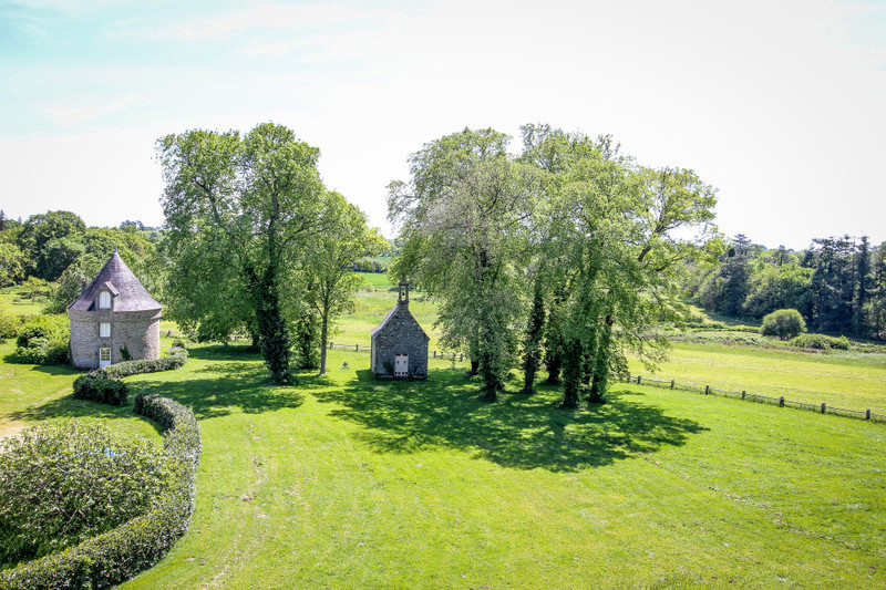 French property for sale in Trégunc, Finistère - €2,835,000 - photo 10