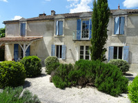 French property, houses and homes for sale inGout-RossignolDordogne Aquitaine