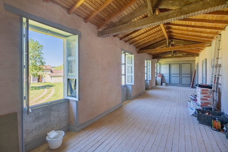 French property for sale in Brûlain, Deux Sevres - €650,000 - photo 11