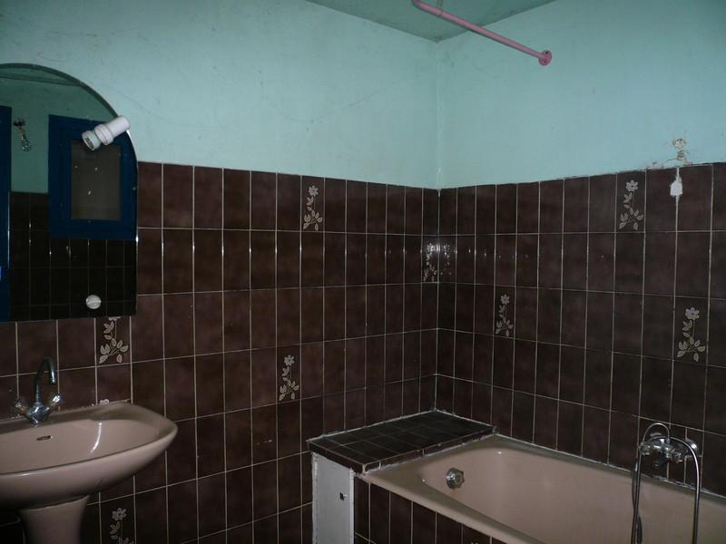 French property for sale in La Bazoque, Orne - €56,000 - photo 6