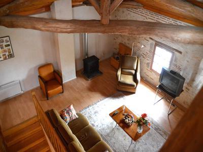 French property for sale in Lédat, Lot-et-Garonne - €636,000 - photo 7