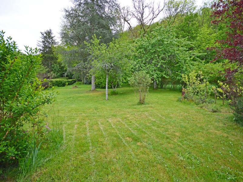 French property for sale in Tourtoirac, Dordogne - €152,600 - photo 5