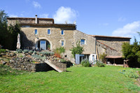 French property, houses and homes for sale inSaint-Paul-la-CosteGard Languedoc_Roussillon