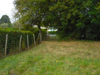 French property, houses and homes for sale inLa Chapelle-ThireuilDeux_Sevres Poitou_Charentes