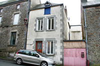 French property, houses and homes for sale inCourcitéMayenne Pays_de_la_Loire
