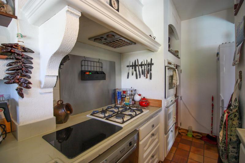 Maison à vendre à Valréas, Vaucluse - 349 000 € - photo 5