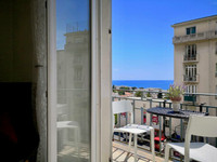 French property, houses and homes for sale inNiceAlpes-Maritimes Provence_Cote_d_Azur