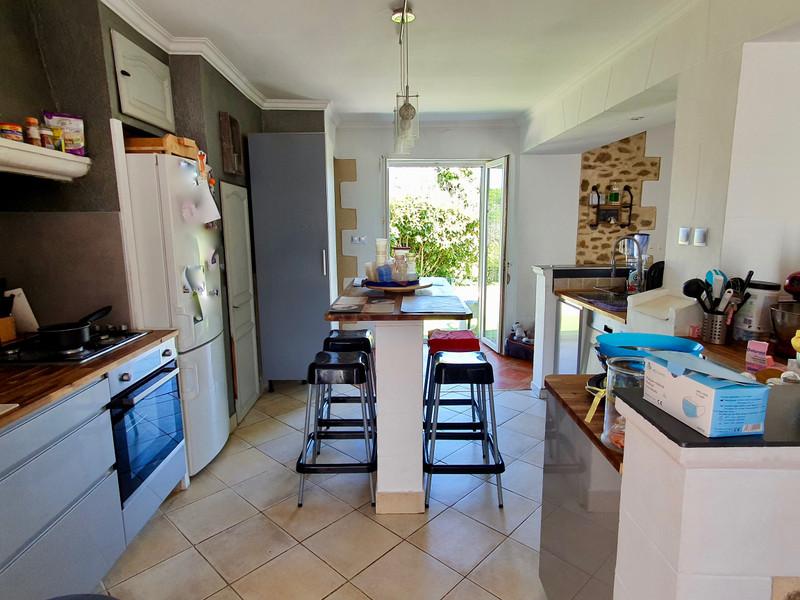French property for sale in La Roche-Bernard, Morbihan - €250,000 - photo 3