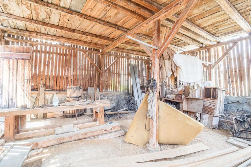 French property for sale in Saint-Jean-de-Belleville, Savoie - €104,500 - photo 8