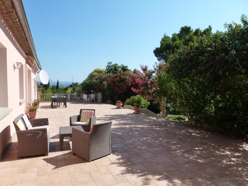 French property for sale in Castelnau-d'Aude, Aude - €335,000 - photo 8
