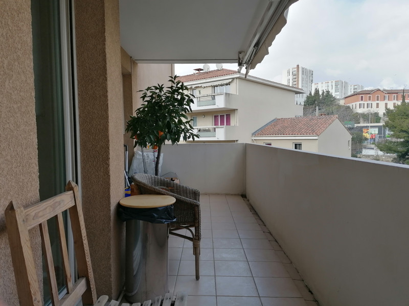 French property for sale in Marseille 15e Arrondissement, Bouches du Rhone - €140,000 - photo 9