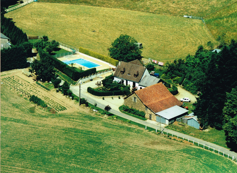 French property for sale in Jumilhac-le-Grand, Dordogne - €636,000 - photo 4