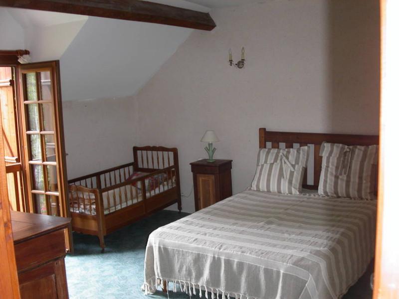 French property for sale in Saint-Hilaire-la-Treille, Haute-Vienne - €92,650 - photo 5