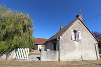 French property, houses and homes for sale inNéons-sur-CreuseIndre Centre