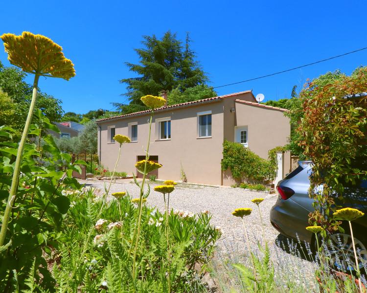 Maison à vendre à Apt, Vaucluse - 250 000 € - photo 2