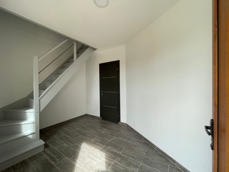 French property for sale in Agen, Lot-et-Garonne - €278,200 - photo 3