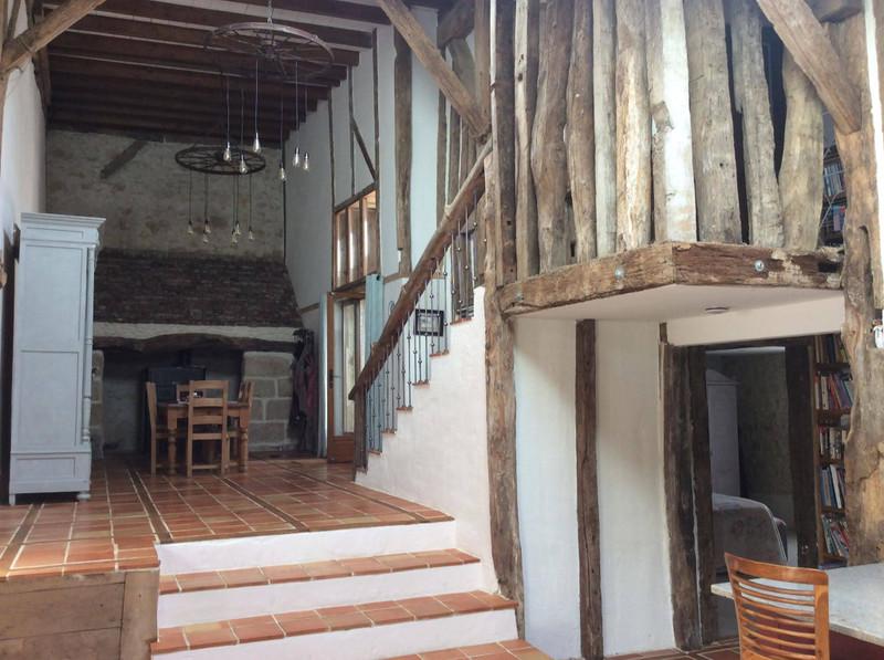 French property for sale in Lauzun, Lot et Garonne - €399,995 - photo 5