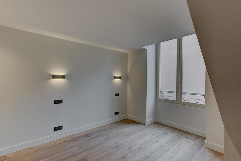 Appartement à vendre à Nice, Alpes-Maritimes - 419 000 € - photo 8