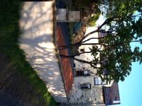 French property, houses and homes for sale inAthéeMayenne Pays_de_la_Loire