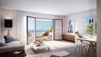 French property, houses and homes for sale in Villeneuve-Loubet Alpes-Maritimes Provence_Cote_d_Azur