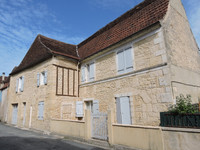 French property, houses and homes for sale inManaurieDordogne Aquitaine