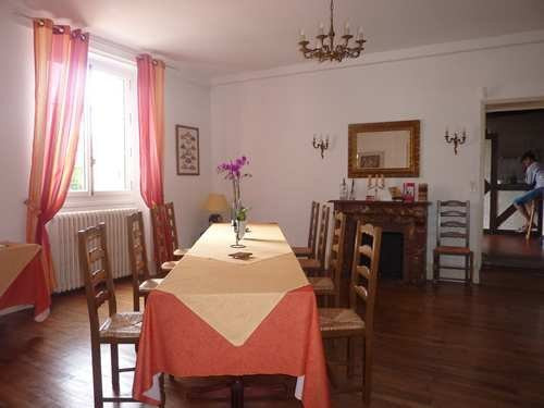 French property for sale in Isserpent, Allier - €650,000 - photo 6