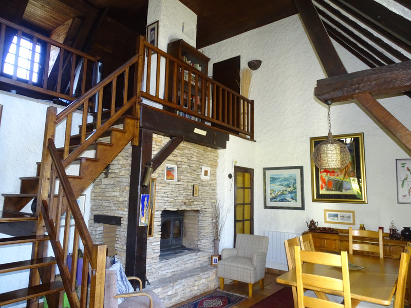 French property for sale in Mayac, Dordogne - €333,900 - photo 7