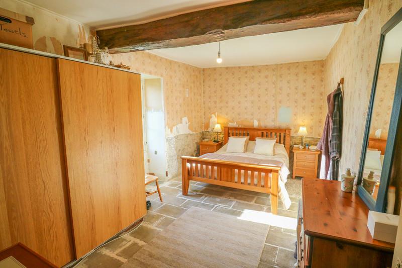 Maison à vendre à Brigueil-le-Chantre, Vienne - 79 899 € - photo 6