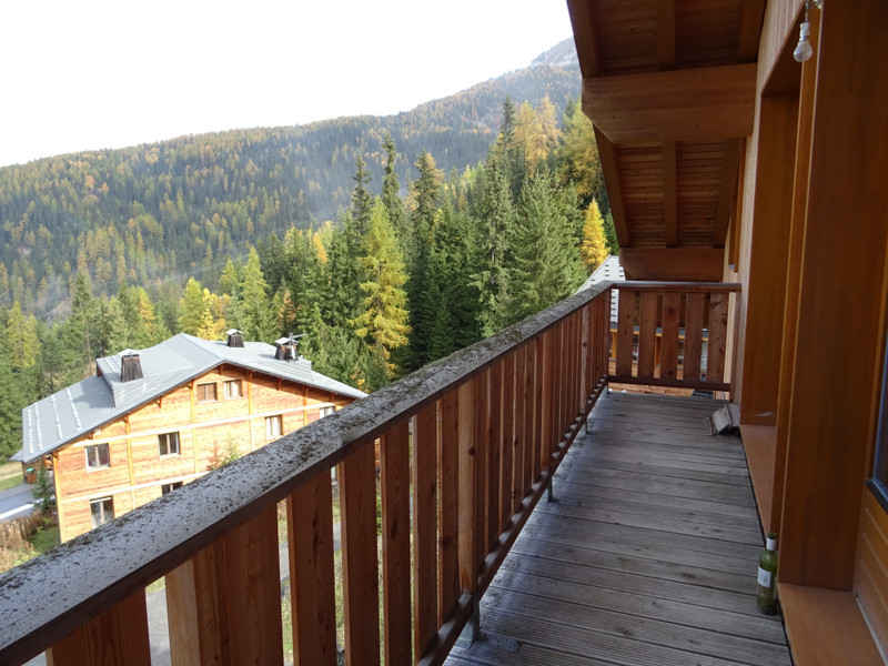 French property for sale in LA PLAGNE, Savoie - €365,000 - photo 10