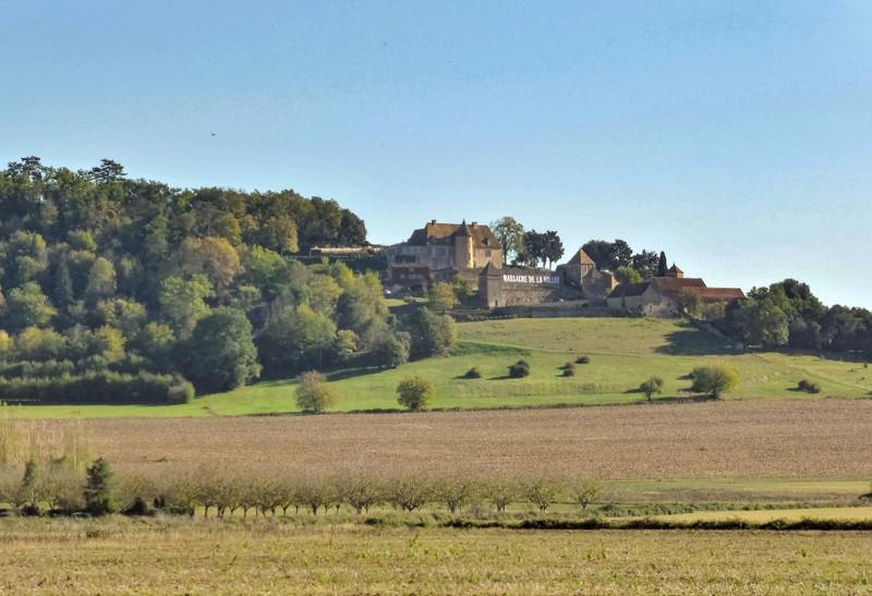 French property for sale in Beynac-et-Cazenac, Dordogne - €34,655 - photo 2