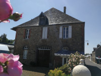 French property, houses and homes for sale inSaint-Sever-CalvadosCalvados Normandy