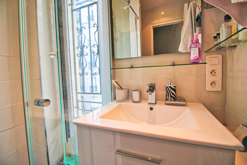 Appartement à vendre à Paris 8e Arrondissement, Paris - 509 500 € - photo 10
