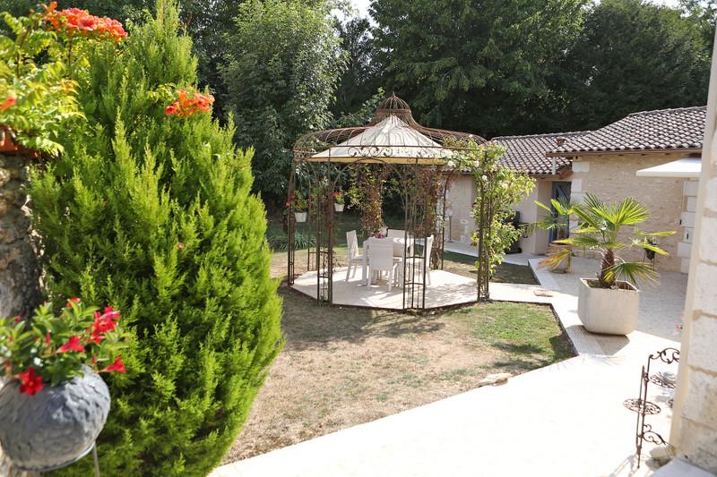 French property for sale in BRANTOME, Dordogne - €728,800 - photo 8