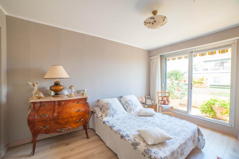 Appartement à vendre à Nice, Alpes-Maritimes - 254 000 € - photo 6