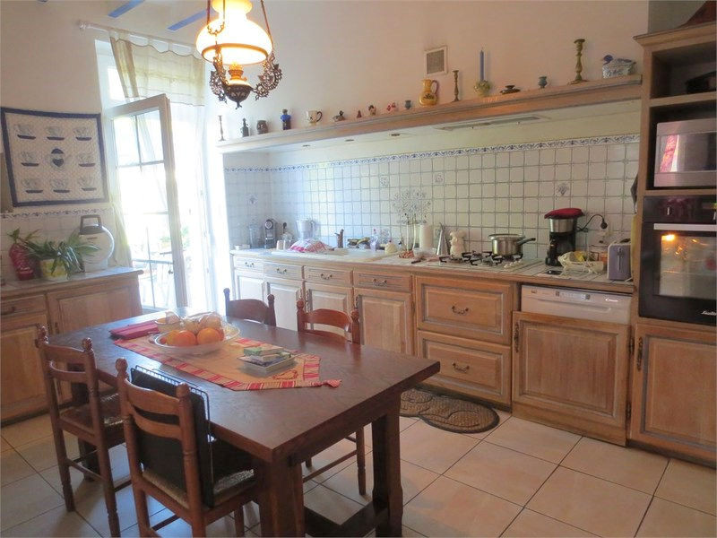 French property for sale in Coulx, Lot et Garonne - €413,400 - photo 7