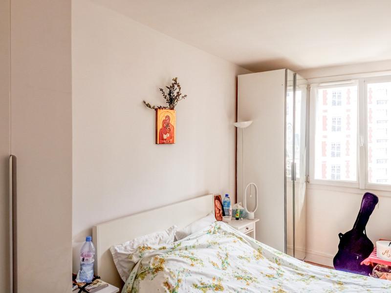 Appartement à vendre à Paris 12e Arrondissement, Paris - 635 000 € - photo 4
