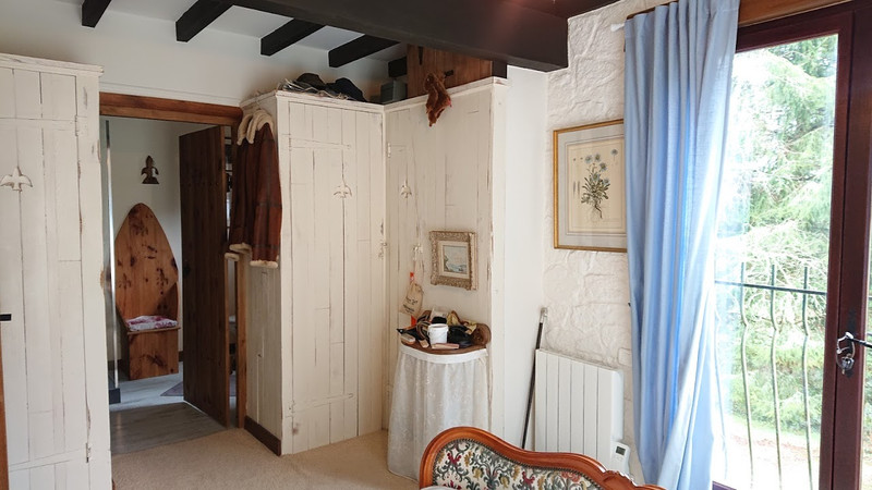 French property for sale in Plouray, Morbihan - €477,000 - photo 9