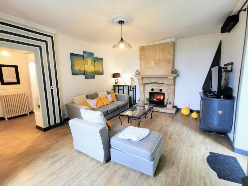 French property for sale in Saint-Yrieix-la-Perche, Haute-Vienne - €296,000 - photo 2