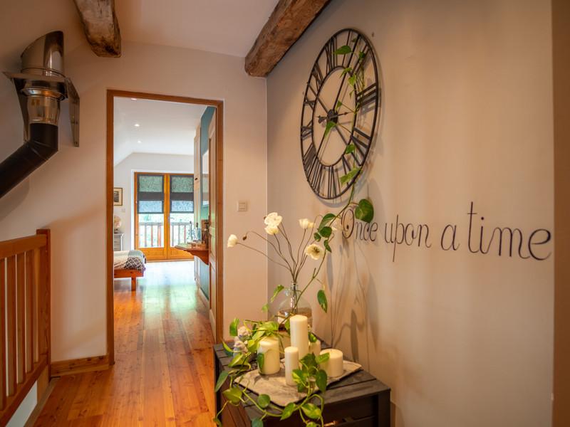 Maison à vendre à Saint-André-d'Embrun, Hautes-Alpes - 1 563 400 € - photo 5