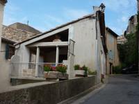 maison à vendre à Caunes-Minervois, Aude, Languedoc_Roussillon, avec Leggett Immobilier