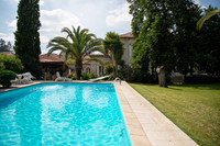 French property, houses and homes for sale in Tartas Landes Aquitaine