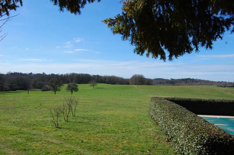 French property for sale in Bergerac, Dordogne - €371,000 - photo 7