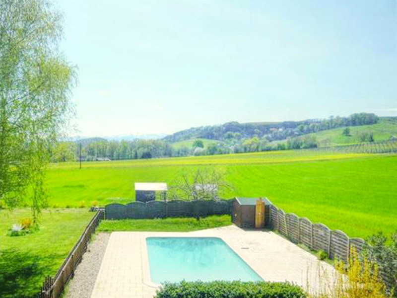 French property for sale in Monein, Pyrénées-Atlantiques - €850,000 - photo 3